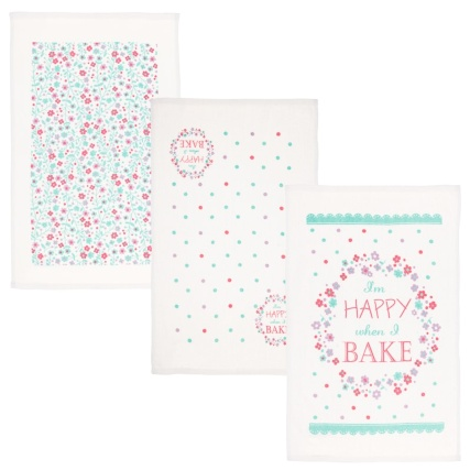 280354-3pk-oxford-tea-towels-im-happy-when-i-bake-main