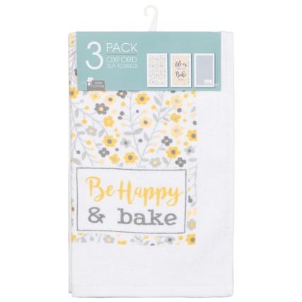 280354-oxford-tea-towls-3pk-be-happy-and-bake