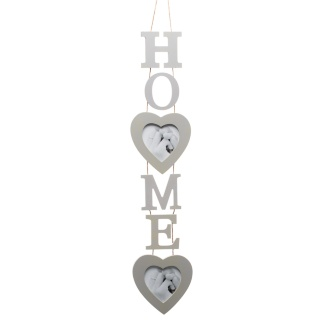 280371-Wooden-Hanging-Photo-Frame---Love-2