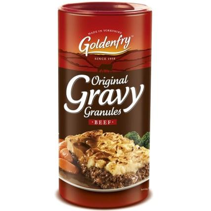 280510-goldenfry-gravy-granules-beef-400g