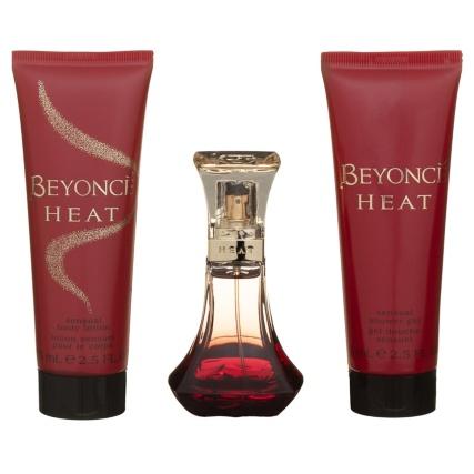 280631-beyonce-heat