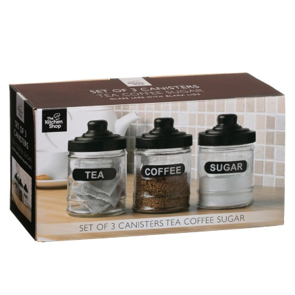 http://www.bmstores.co.uk/images/hpcProductImage/imgDetail/280751-Set-of-3-Glass-Tea-Coffee-Sugar-black11.jpg