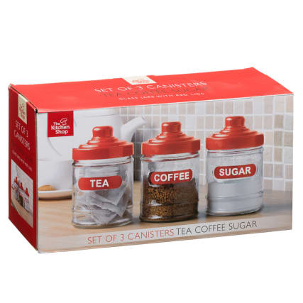 http://www.bmstores.co.uk/images/hpcProductImage/imgDetail/280751-Set-of-3-Glass-Tea-Coffee-Sugar-red11.jpg