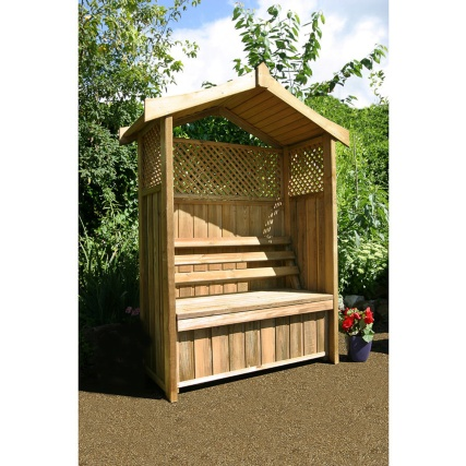 280764-Dorset-Arbour-With-Storage-Box