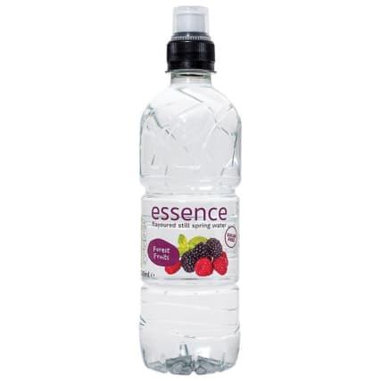 280976-essence-500ml-forest-fruit