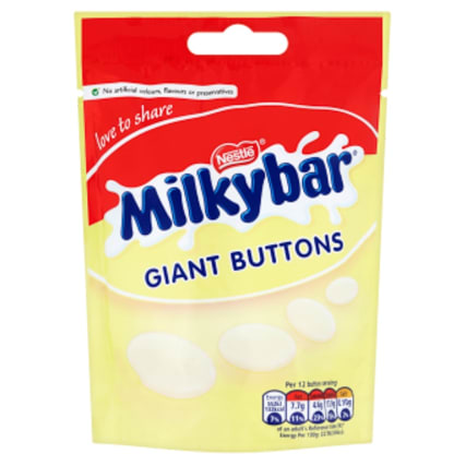 281008-MILKYBAR-GIANT-POUCH-120G-Edit