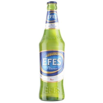 281028-Efes-Pilsener-500ml-beer