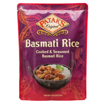 281059-Pataks-Original-Basmati-Rice-250g