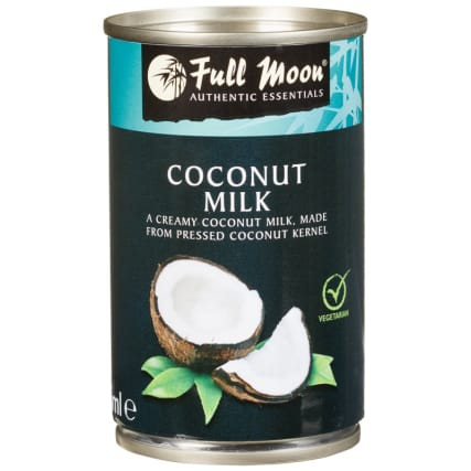 281062-full-moon-coconut-milk-165ml