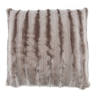 281207-Emeline-Satin-Stripe-Cushion-55-x-55cm-3