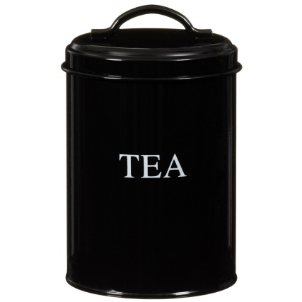 281347-Set-of-3-Enamel--black-Storage-Tins-tea