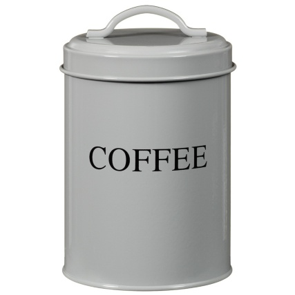 281347-Set-of-3-Enamel-grey-Storage-Tins-coffee