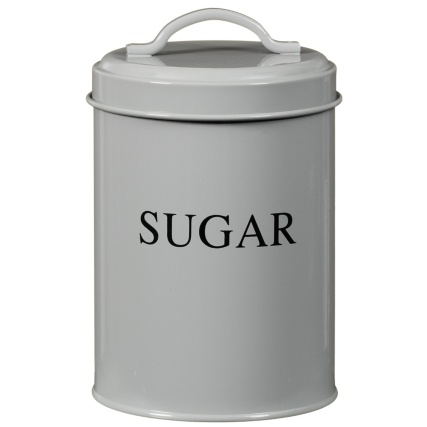 281347-Set-of-3-Enamel-grey-Storage-Tins-sugar