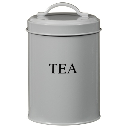 281347-Set-of-3-Enamel-grey-Storage-Tins-tea