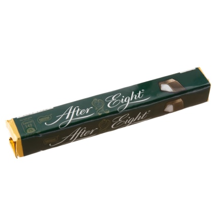 281423-Nestle-After-Eight-60g