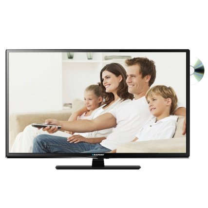 281538-Blaupunkt-32-inch-LED-TV-with-DVD-Player