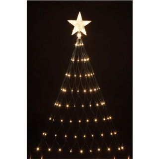 281919-160-LED-Tree-Net-Christmas-Light-with-Star