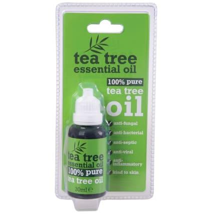 281951-tea-tree-oil-30ml