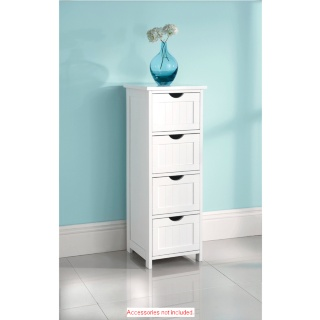 281995-Maine-4-Drawer-Chest