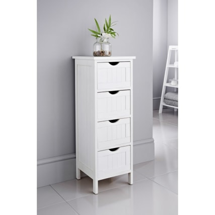 281995-maine-4-drawer-chest1