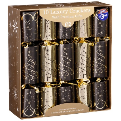282344-10-Luxury-Crackers-with-Premium-Gifts-211