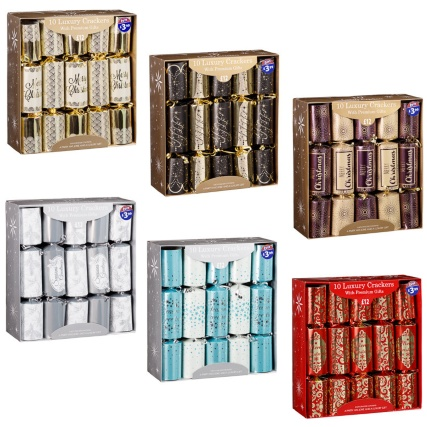 282344-10-Luxury-Crackers-with-Premium-Gifts-main11