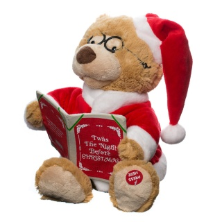 http://www.bmstores.co.uk/images/hpcProductImage/imgDetail/282543-Moving-Storytelling-Christmas-Bear-2.jpg