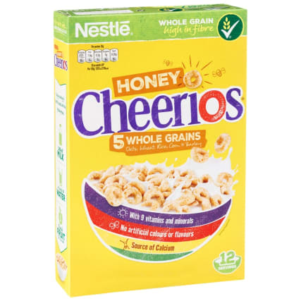 282556-nestle-cheerios-honey-375g