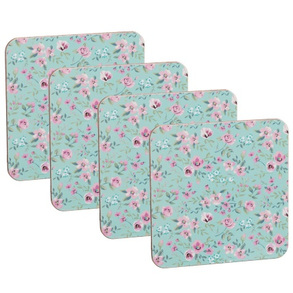 282579-4-pk-coasters-place-setting-floral-main1