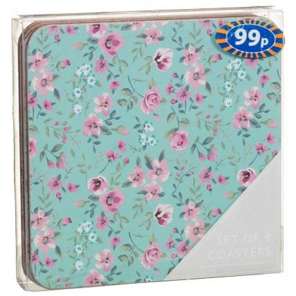 282579-4-pk-coasters-place-setting-floral1