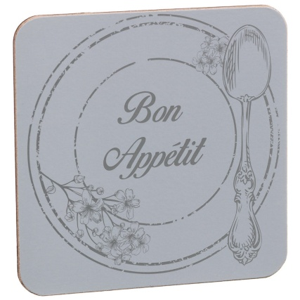 317445-4-pk-coasters-place-setting-grey-21