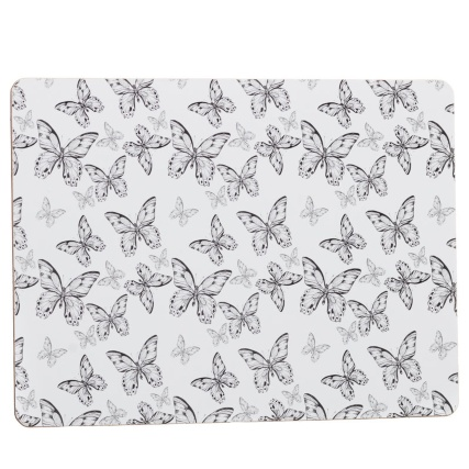 282580-4-Pack-Placemats-grey-butterfly-21