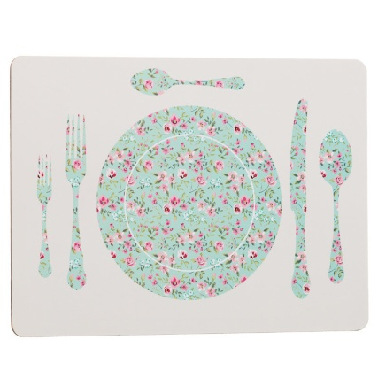 282580-4-Pack-Placemats-place-setting-green-floral-21