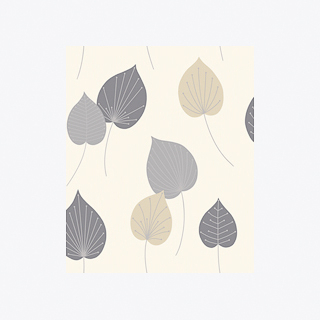 282819-Rasch-Taste-Vermont-Neutral-Grey-Watercolour-Floral-Blown-Wallpaper