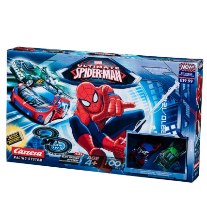 282930-Ultimate-Spider-Man-Racing-Track-2
