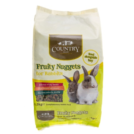 283095-Country-Value-1.5kg-Rabbit-Food