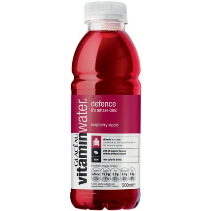 283099---Glaceau-Defence-500ml