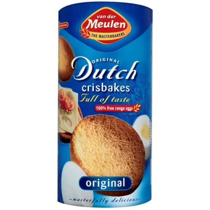 283379-dutch-crispbakes-original