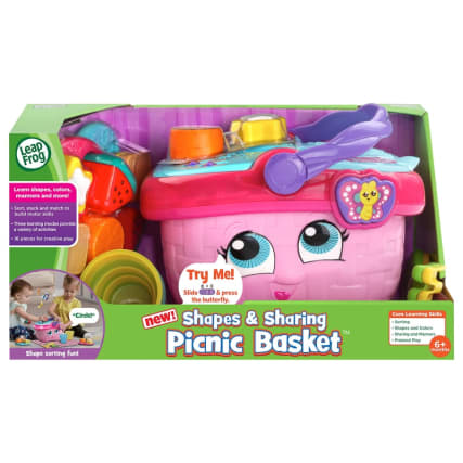 283410-leap-frog-shapes--sharing-picnic-basket-2