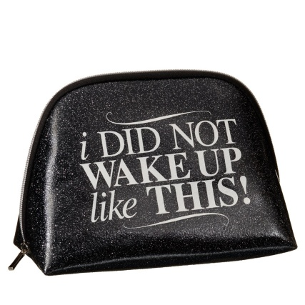 283413-Fabulous-Make-Up-Bag-i-did-not-wake-up-like-this