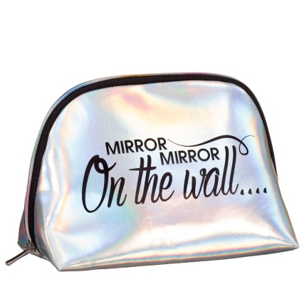 283413-Fabulous-Make-Up-Bag-mirror-mirros-on-the-wall