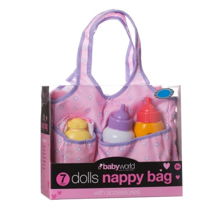 283564-7pc-dolls-nappy-bag-with-acessories1