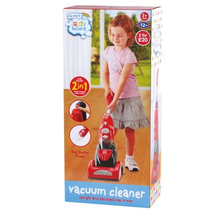 283748-2-in-1-Vacuum-Cleaner