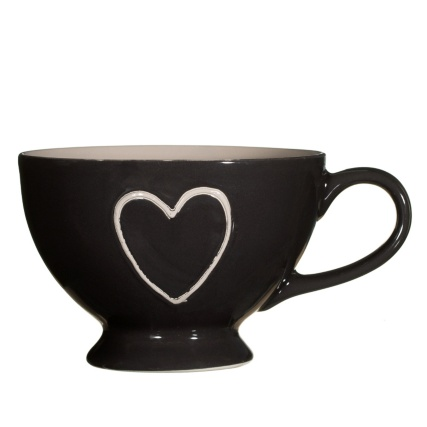 283818-Heart-Bowl-with-Handle-2
