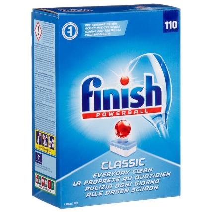 283949-Finish-powerball-Classic-110s-1_99kg