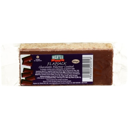 284004-highgate-flapjack-chocolate-flavour-120g