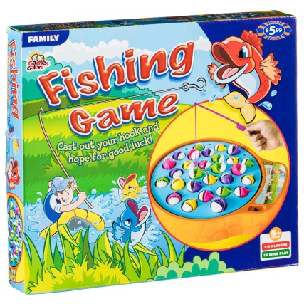 284255-Fishing-Game