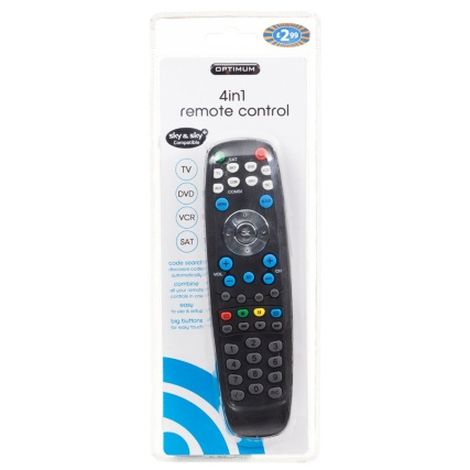 how to use telstra tv without remote
