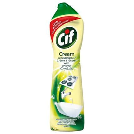 284391-cif-cream-lemon-500ml