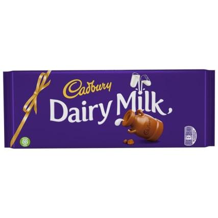 284680-cadbury-dairy-milk-360g1